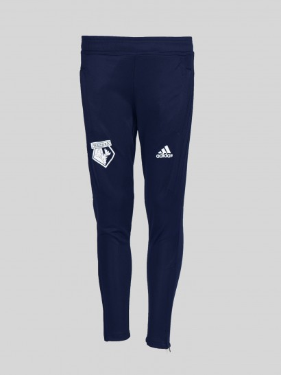 2017 JUNIOR TW NAVY PANT