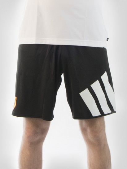 ADIDAS ESSENTIAL TANIS SHORTS