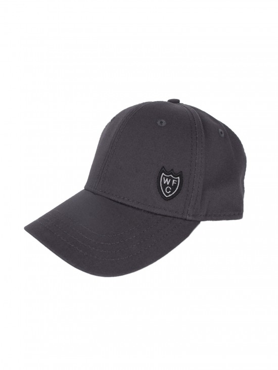 SHIELD CAP