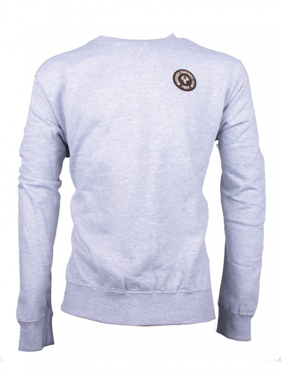 ADULT ELLWOOD SWEAT TOP