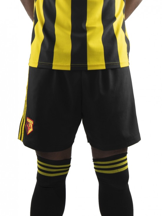 2018 ADULT HOME SHORTS