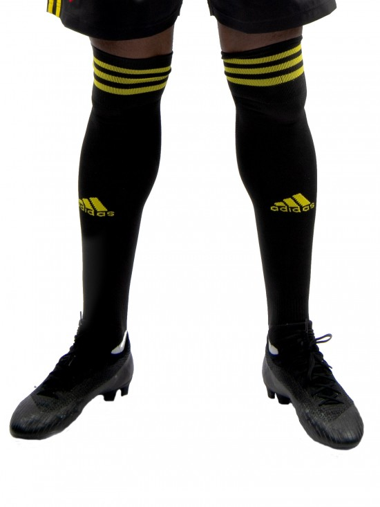 2018 ADULT HOME SOCKS