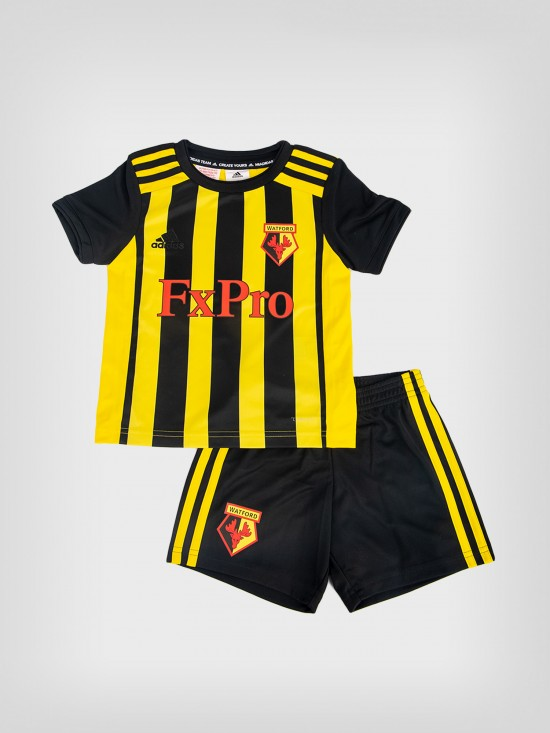 2018 JNR HOME MINI KIT