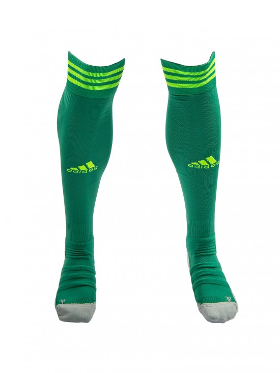 2018 JNR AWAY SOCKS