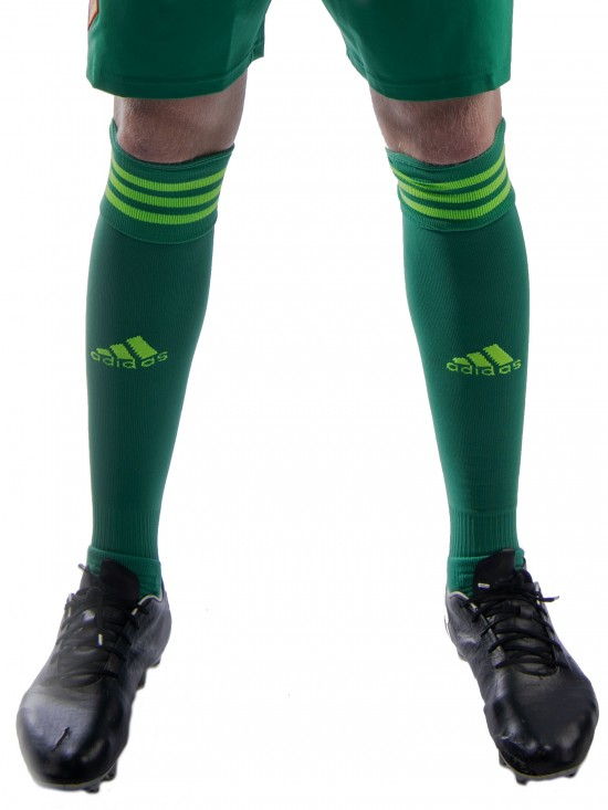 2018 ADULT AWAY SOCKS