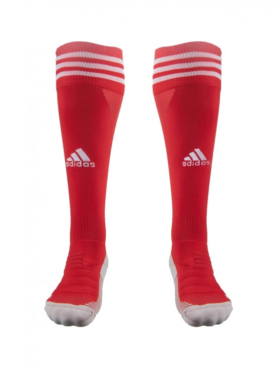 2018 JNR HOME GK SOCKS