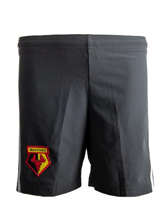 2018 JNR AWAY GK SHORTS