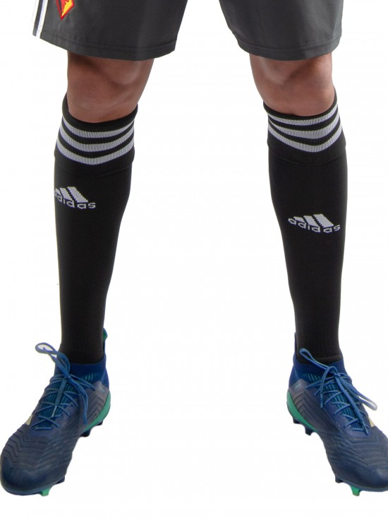 2018 ADULT AWAY GK SOCKS