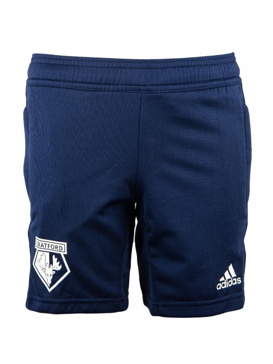 2018 JUNIOR TW NAVY SHORT