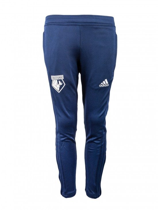 2018 JUNIOR TW NAVY PANT