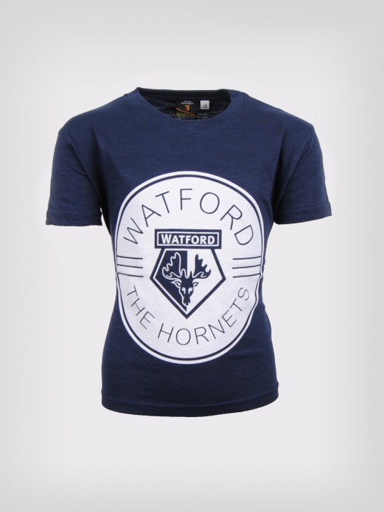 JUNIOR GRAFTON TEE