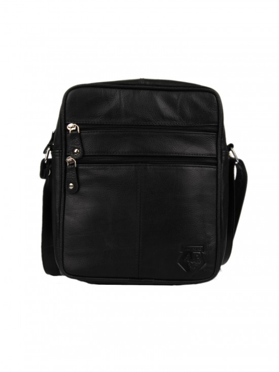 RANGER SHOULDER BAG