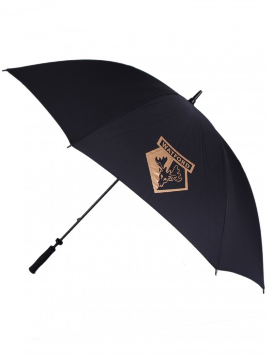 SINGLE CANOPY GOLF UMBRELLA