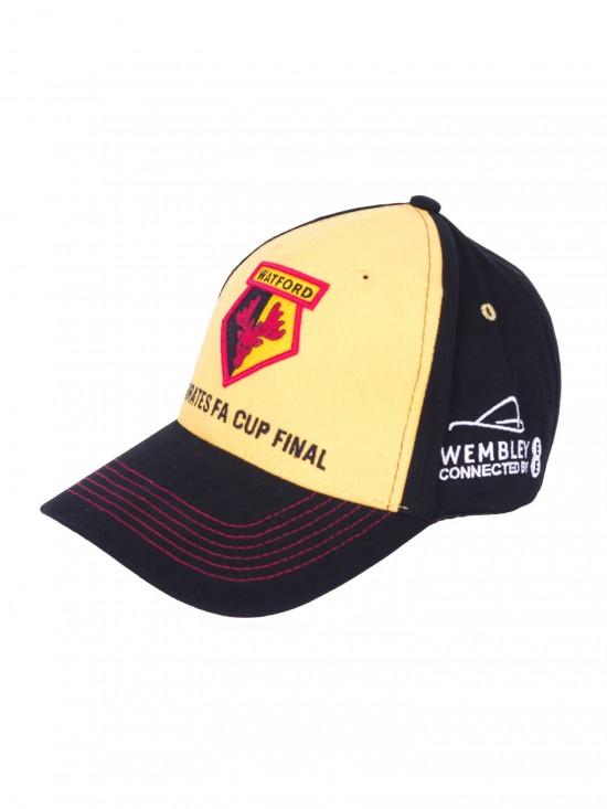 2e6abee6f61 Accessories Fashion   Hats