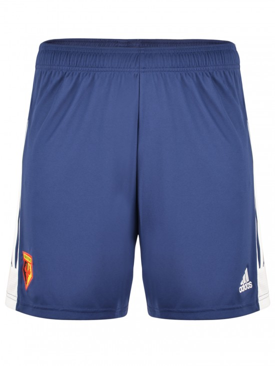 2019 ADULT AWAY SHORTS