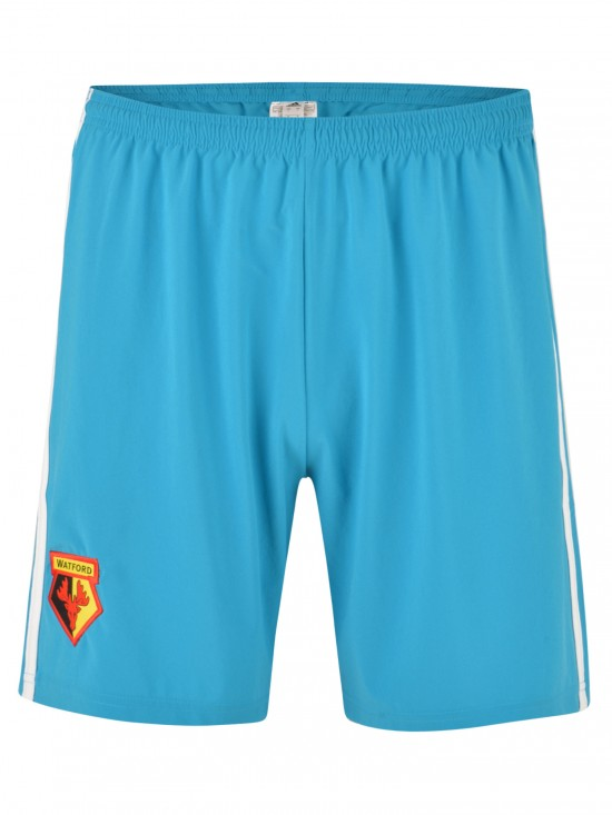 2019 ADULT HOME GK SHORTS