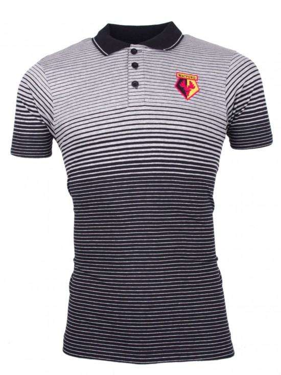 ADULT GUARDIAN POLO