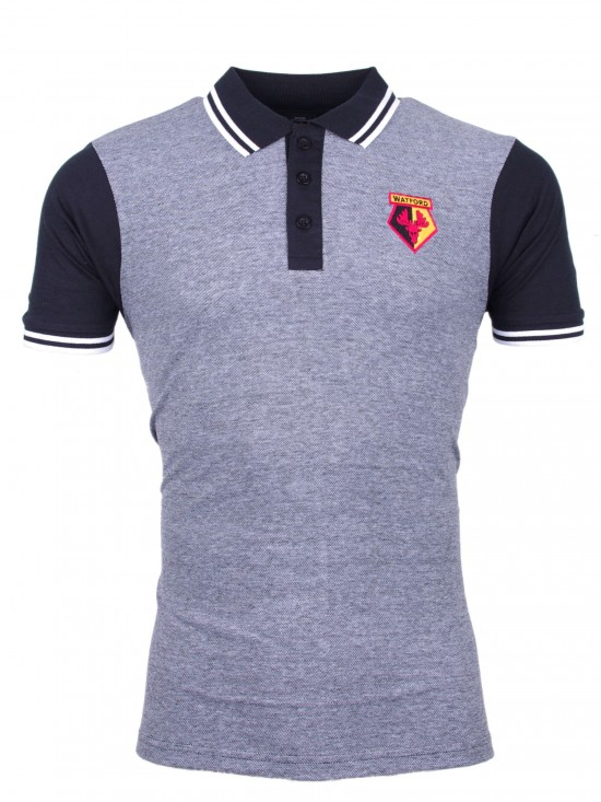 ADULT STONES POLO