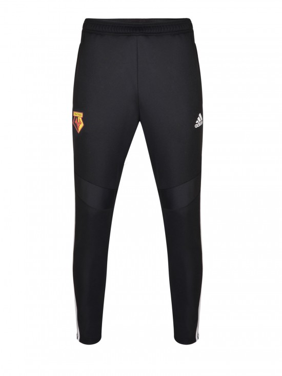 2019 ADULT TRAINING BLACK PANT