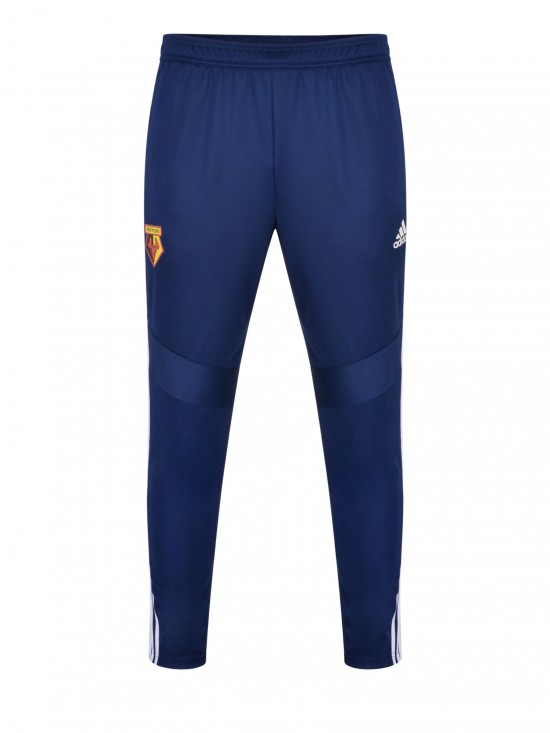 2019 JNR TRAINING NAVY PANT