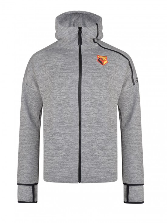 ADULT ADIDAS Z.N.E. FAST RELEASE HOODIE