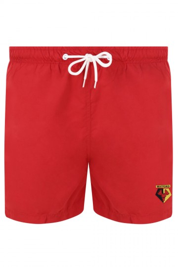 ADULT CARRERA SWIM SHORTS