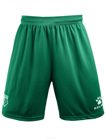 2020 JUNIOR HOME GK SHORT