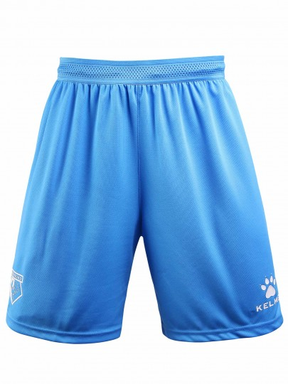 2020 JUNIOR AWAY GK SHORT