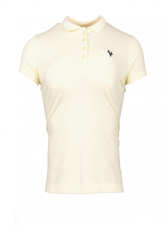LADIES MIA POLO