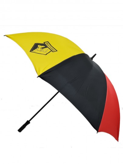 PREMIUM GOLF UMBRELLA 20