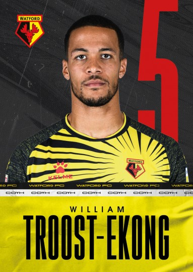 20/21 TROOST EKONG PLAYER PICTURE