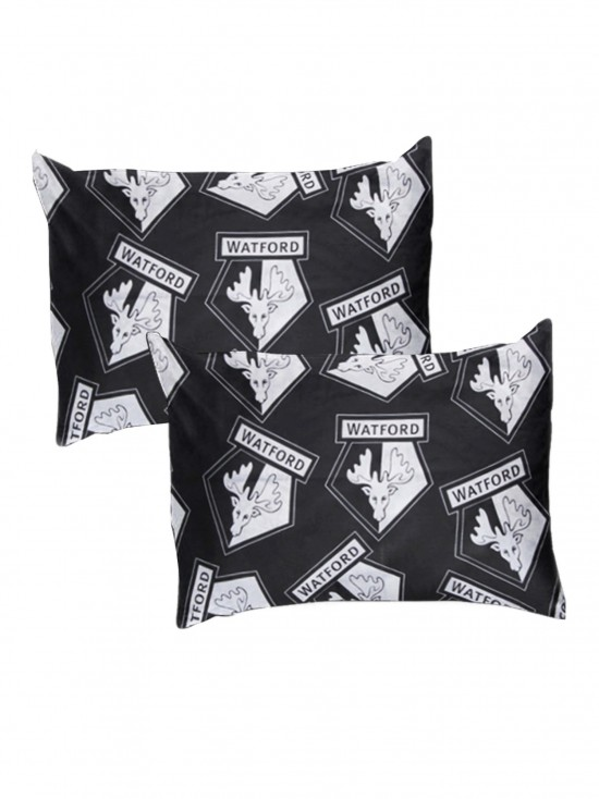MONO PILLOW CASE SET