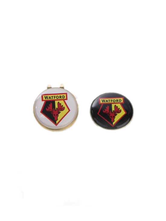 CLUB CREST GOLF CAP CLIP