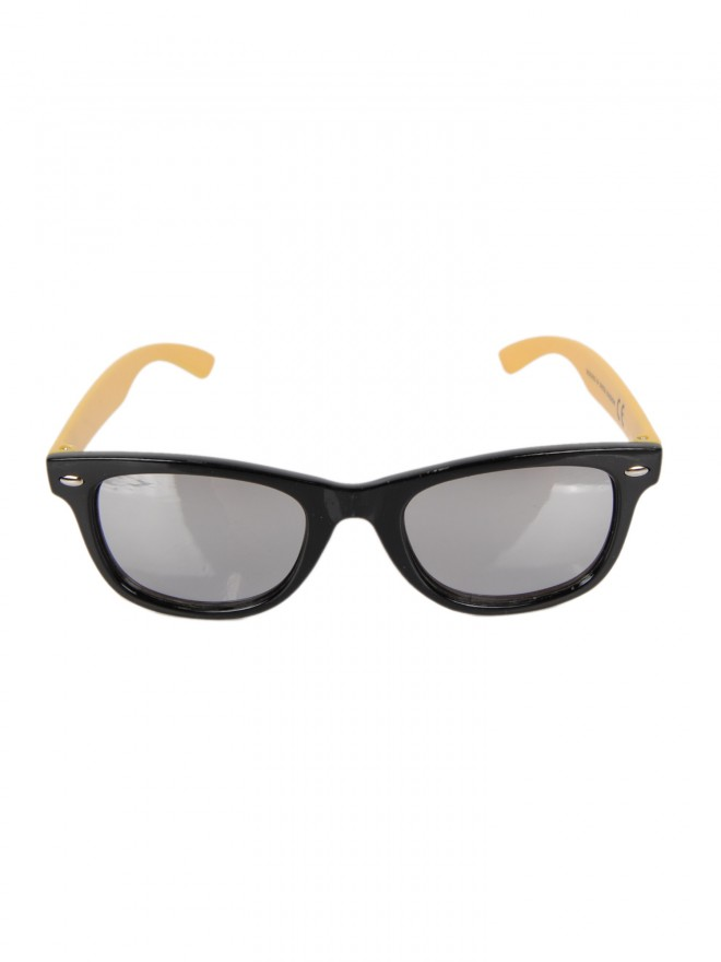JUNIOR WAYFARER SUNGLASSES