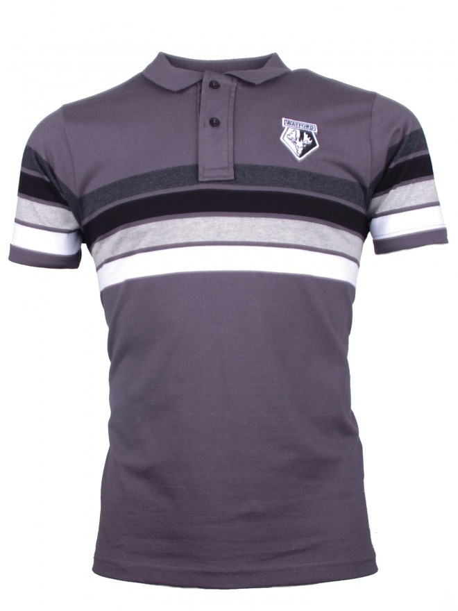 ADULT FALCON POLO