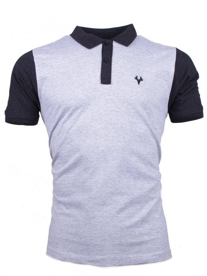 ADULT MERIDIEN POLO