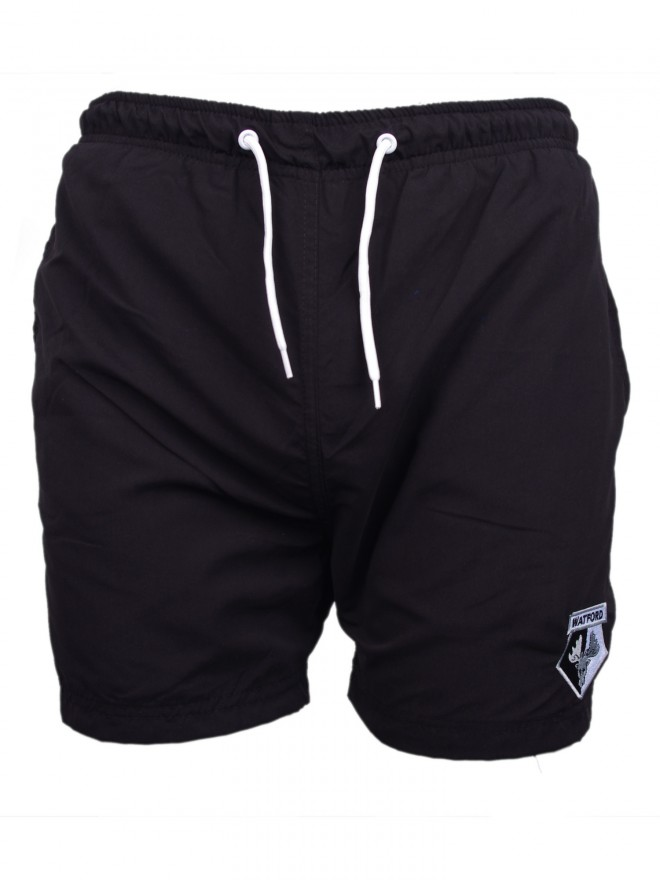 ADULT CARBIS SWIM SHORTS