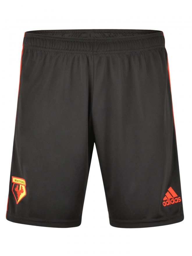2019 JNR HOME SHORTS