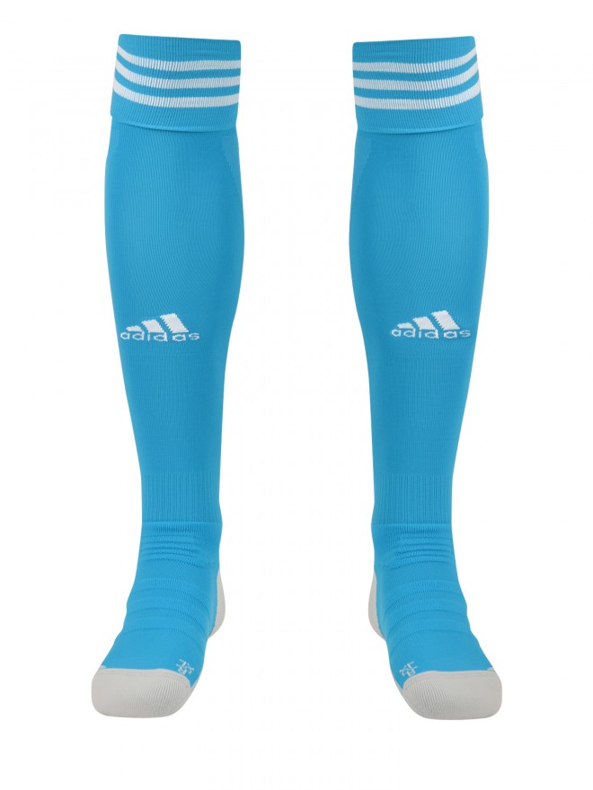 2019 JNR HOME GK SOCKS
