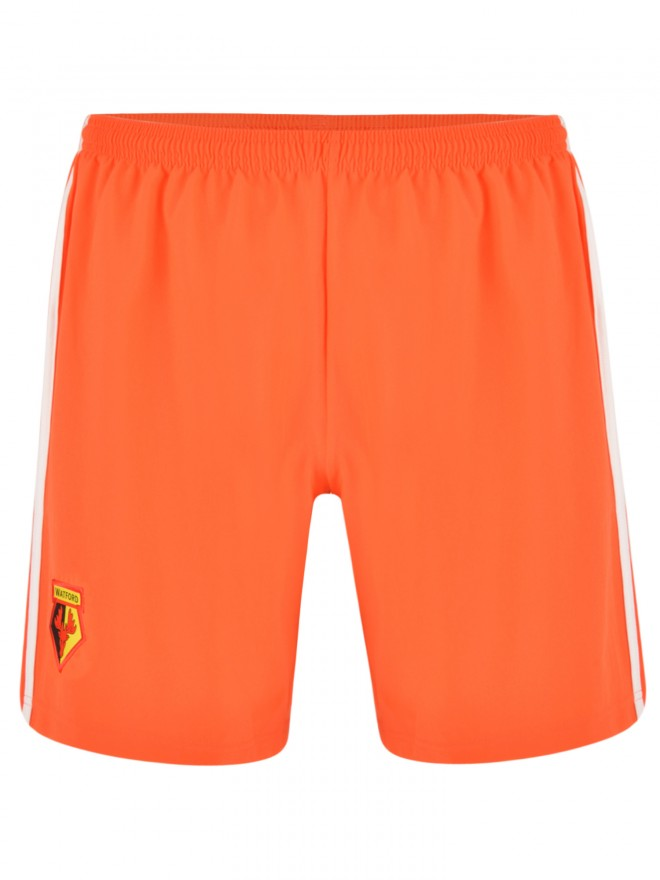 2019 ADULT AWAY GK SHORTS