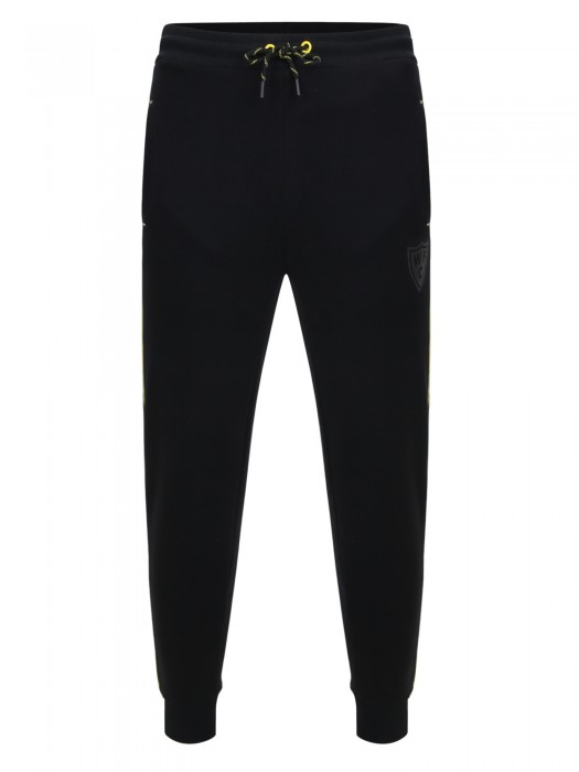 ADULT ROBINSON JOGGERS