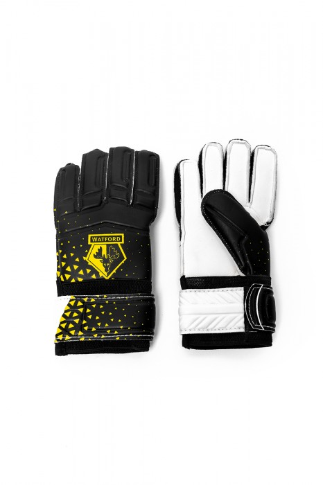 KIDS GOALKEEPER GLOVES 20