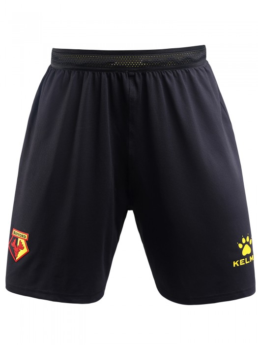 2020 JUNIOR HOME SHORTS