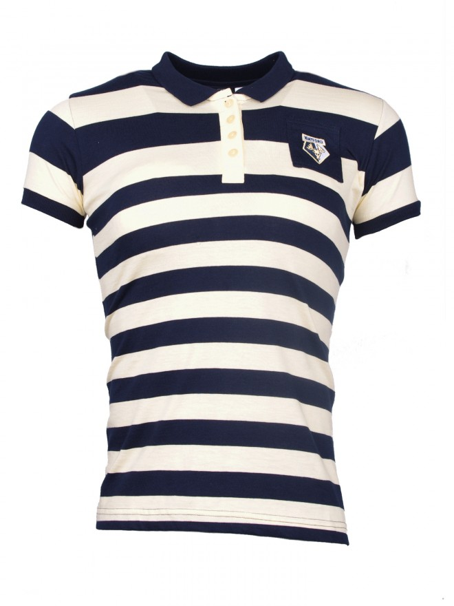 LADIES LELLEY POLO