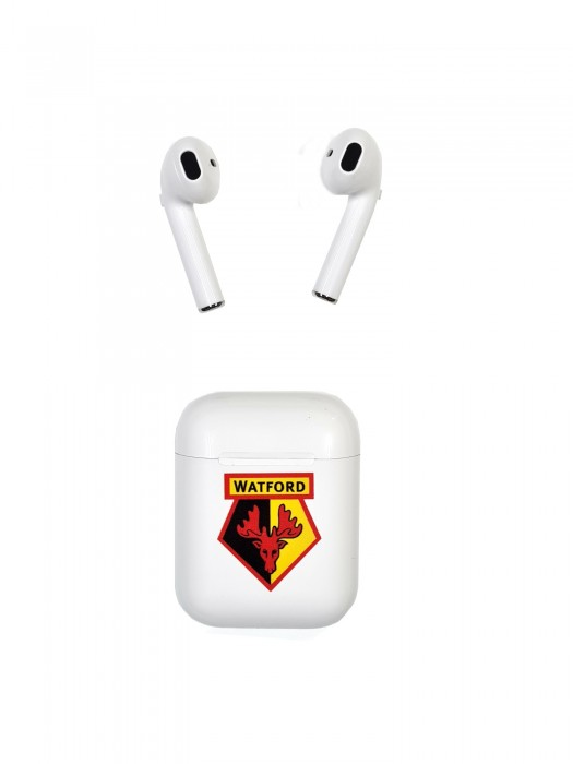 WIRELESS EAR PODS 20