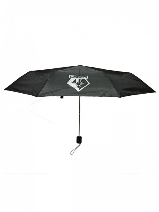 MINI UMBRELLA 20