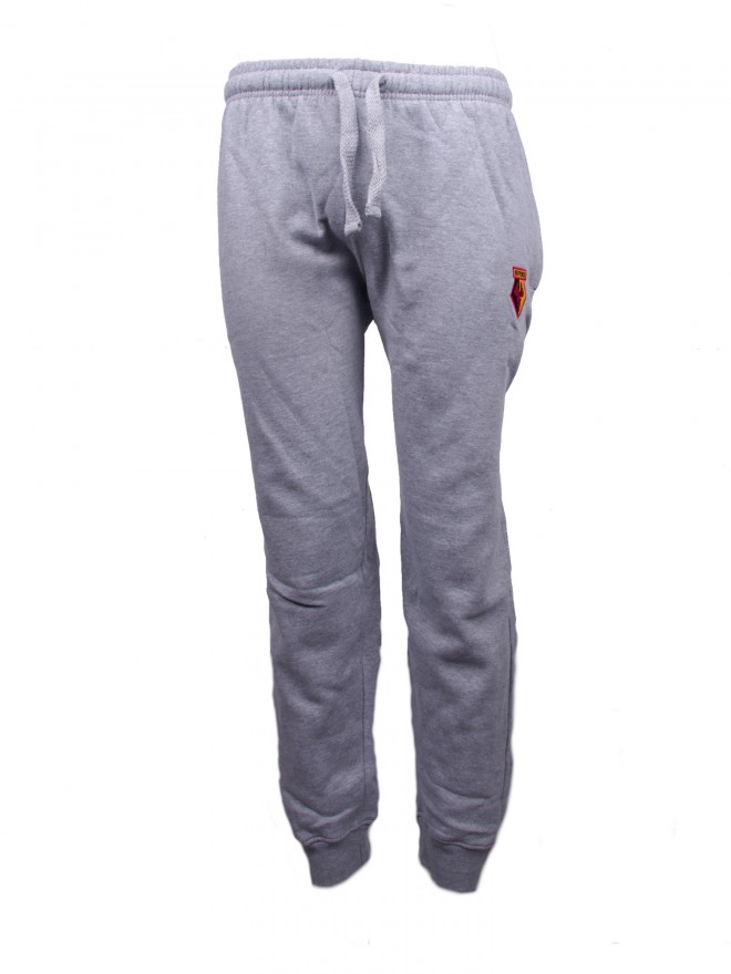 ADULT GREY JOG PANTS
