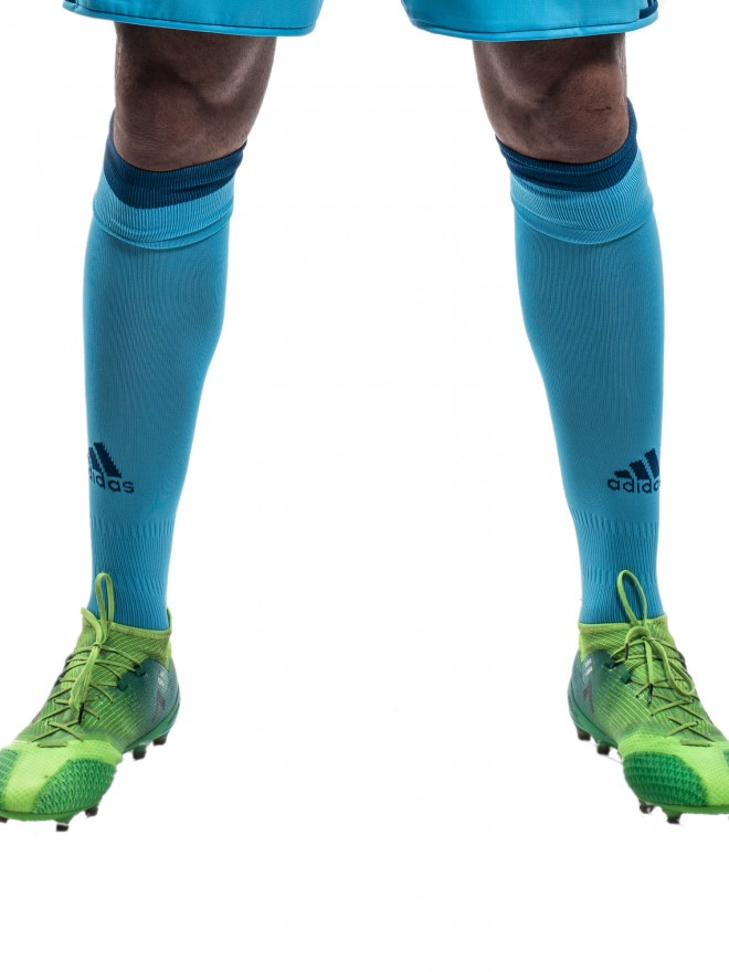 2017 ADULT HOME GK SOCKS