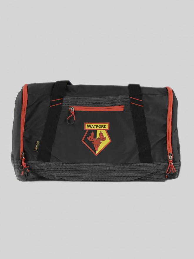 PERFORMANCE HOLDALL