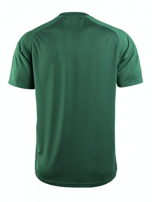 2020 ADULT HOME GK SHIRT
